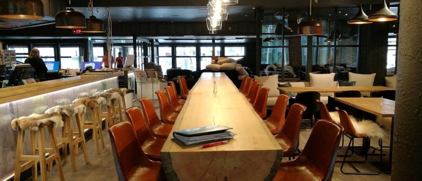 Saariselka_HolidayClub_Restaurant.jpeg